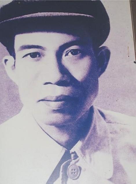 Đêm nhạc của nhà thơ Nguyễn Bính