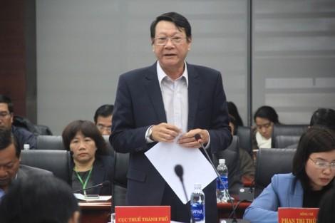 Doanh nghiệp TQ muốn xây sân golf ở Đà Nẵng làm tour khép kín