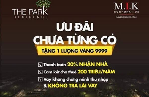 Tap doan MIK Group giao nha tre, xay nha kem chat luong roi phui trach nhiem?