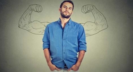 8 dấu hiệu sớm của hội chứng rối loạn lưỡng cực