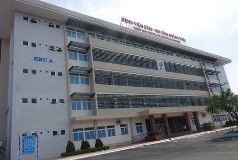 Bộ Y tế vào cuộc vụ nhầm thuốc dưỡng thai thành thuốc phá thai