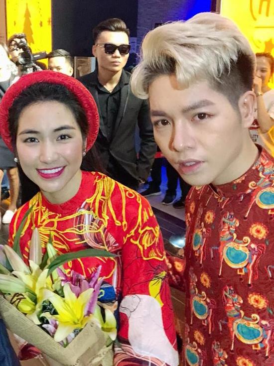 Hoa Minzy se tam dung su nghiep neu khong thanh cong trong nam 2018