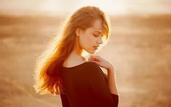 Lựa chọn bỏ chồng là khi tôi tìm lại chính mình