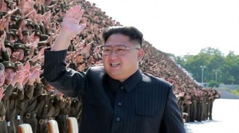 Nhật Bản cảnh báo về 'cuộc tấn công quyến rũ' của Triều Tiên