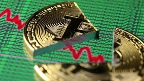 Tiền ảo và… 'đồng tiền xương máu'