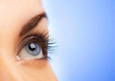 Xử phạt công ty kinh doanh thuốc chữa sáng mắt chưa đủ điều kiện