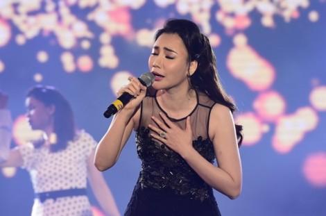 Hồ Quỳnh Hương, Kasim Hoàng Vũ nói về hotgirl đi hát và 'nạn' hát nhép trên sân khấu