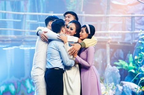 Khánh Ly, Hồng Nhung không phải là người tình của Trịnh Công Sơn