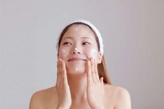 Dưỡng da, tóc mượt đón Tết theo gợi ý của stylist Jenny Lê