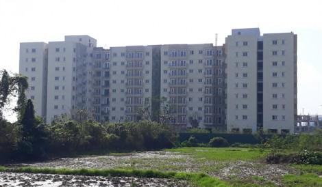 Chủ đầu tư chung cư Aranya tiếp tục chây ì bàn giao nhà