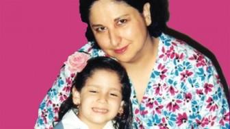 Bắt cóc, giải cứu và hồi sinh: Cơn ác mộng và giấc mơ Mỹ của cô gái nhập cư