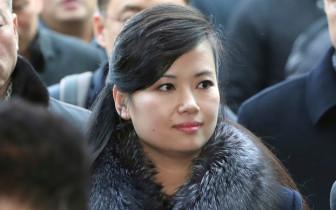 Hàn Quốc dậy sóng đón 'siêu sao' quyến rũ của Triều Tiên