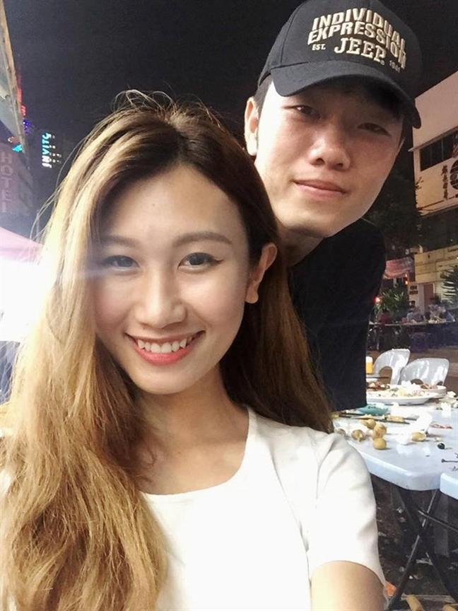 Phai dep dung ngoi khong yen voi 'tinh su' cau thu U23 Viet Nam