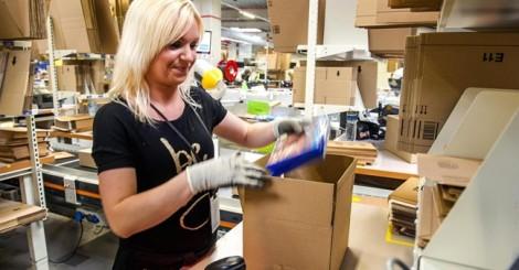 Amazon ngừng hỏi lịch sử lương ứng viên khi phỏng vấn tuyển dụng