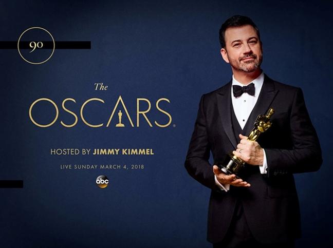 Lan dau tien trong lich su Oscar, nu quay phim lot vao danh sach de cu