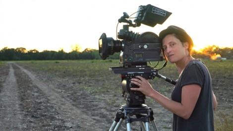 Lần đầu tiên trong lịch sử Oscar, nữ quay phim lọt vào danh sách đề cử