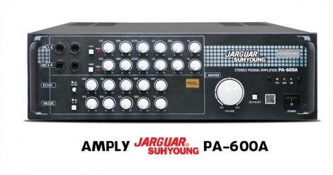 Sóng nhạc kỷ niệm 10 năm làm nhà phân phối độc quyền sản phẩm của Jarguar Suhyoung tại Việt Nam
