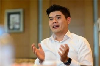 'Hậu duệ' PGS.TS Nguyễn Thị Hòe kể chuyện kế nghiệp gia đình