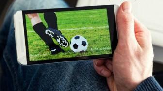 Nhà mạng khuyến mại gói cước 3G/4G xem chung kết U23, chọn sao hợp lý?