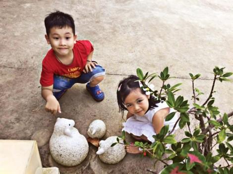 Dạy trẻ cách quản lý thời gian