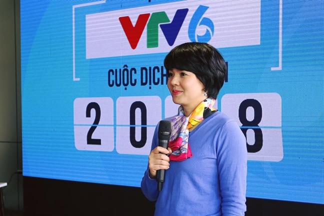 Dem nhac vinh danh U23 Viet Nam: thieu chuyen nghiep va bat nhao nhu... hoi cho