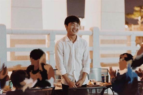 Phai lay nguoi nhu… Xuan Truong!