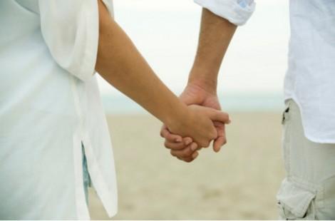 Tôi dứt bỏ mối tình 5 năm sắp thành vợ chồng vì một câu nói của mẹ người yêu