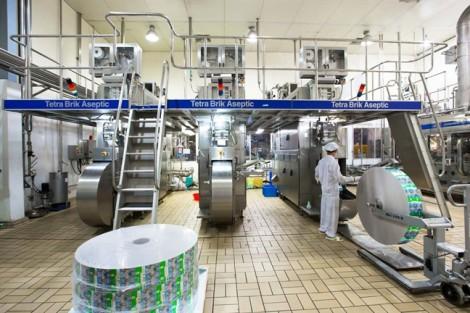 Doanh nghiệp xuất khẩu chú trọng tăng trưởng về chất