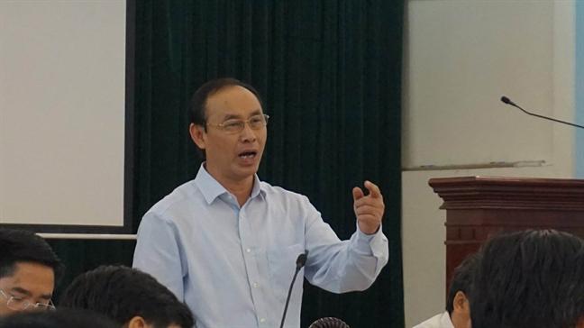 Len phuong an chong ket xe cua ngo Tan Son Nhat dip Tet Nguyen dan 2018