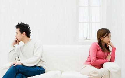 5 nguyen nhan khien vo mat lua khi gan chong