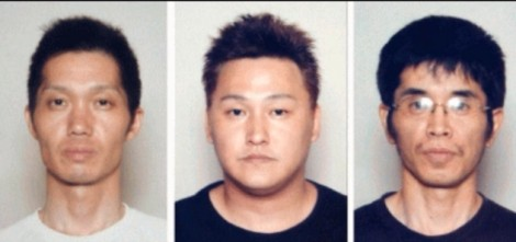 Ký đơn kêu gọi án tử hình: Nhìn từ vụ người mẹ Nhật đòi công lý cho con gái chết thảm