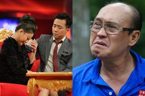 Tòa tiếp tục hoãn phiên hòa giải vụ nghệ sĩ Duy Phương kiện HTV
