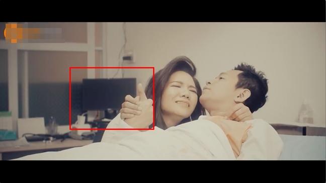 MV bolero voi boi canh Sai Gon xua bi soi 'san' ngay ngay ra mat