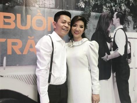 MV bolero với bối cảnh Sài Gòn xưa bị soi 'sạn' ngay ngày ra mắt