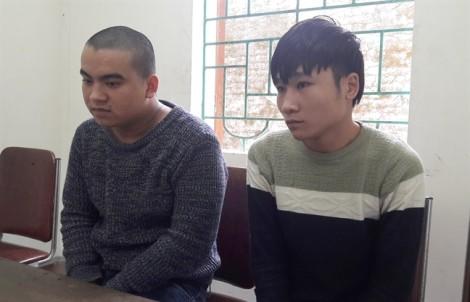Cô gái 23 tuổi 'tự nguyện' nộp 400 triệu cho nhóm lừa đảo xưng là lãnh đạo công ty xổ số