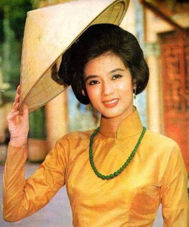 Phim dien anh 'Gao cho nuoc song': Tai hien thoi huy hoang nhat cua cai luong