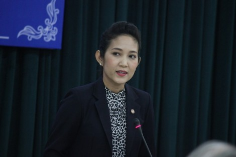 NSƯT Thanh Thúy: 'Hoạt động đào tạo các bộ môn nghệ thuật truyền thống đang gặp nhiều khó khăn'