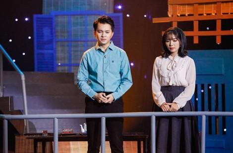 'Vũ khí' của 3 giọng ca bước vào chung kết 'Người kể chuyện tình' mùa đầu tiên