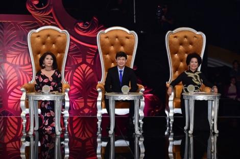 Nam Cường là quán quân 'Người kể chuyện tình' mùa đầu tiên