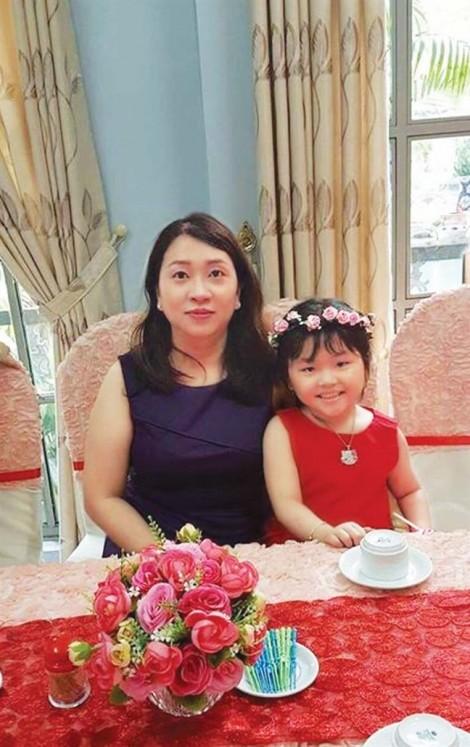 Tết Sài Gòn - tết xa quê