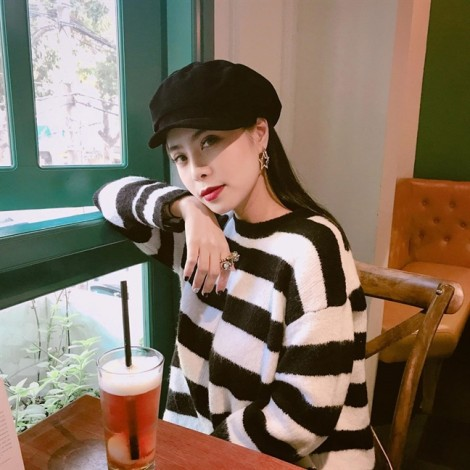 Ca nương Kiều Anh và diễn viên Thanh Hương tranh cãi về ca khúc trong phim 'Thương nhớ ở ai'