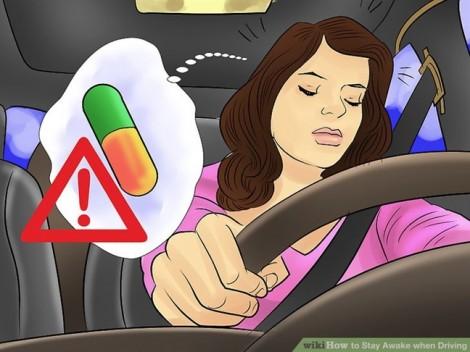 Về quê ăn tết, lỡ uống thuốc say xe khi mang thai phải làm sao?