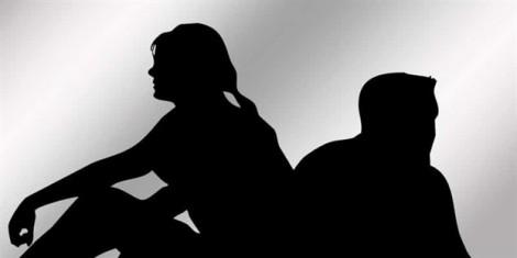 Ám ảnh những đòn roi bạo lực của bố nên chẳng dám lấy chồng