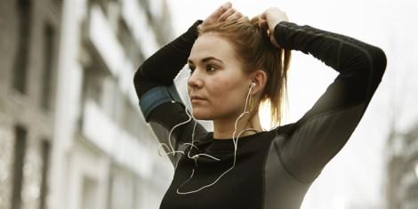 Bí quyết giúp bạn tiêu hao nhiều calo, giảm béo đón tết