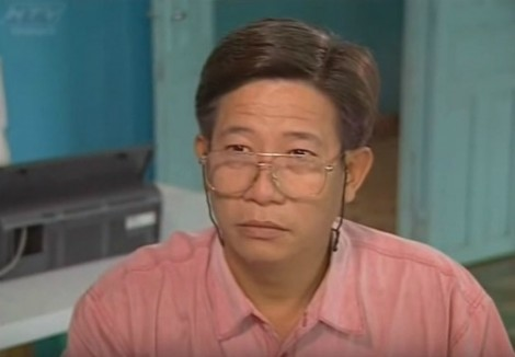Nghệ sĩ Việt sốc trước sự ra đi đột ngột của diễn viên Nguyễn Hậu