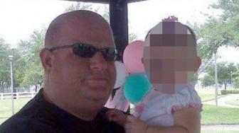 Anh hùng dùng thân mình che đạn cho học sinh trong vụ xả súng tại trường trung học bang Florida