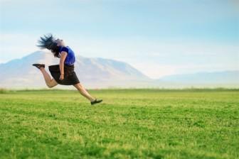 5 cách hiệu quả để phát tài, phát lộc trong năm mới