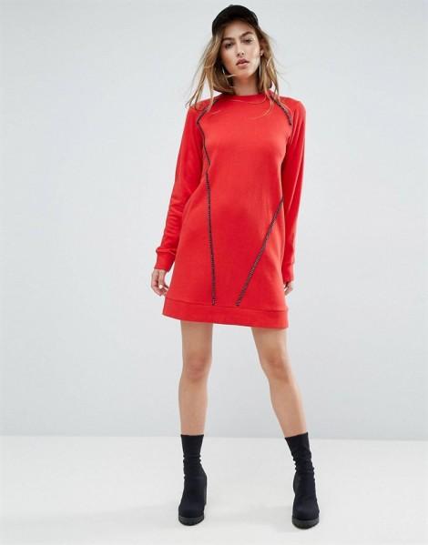 Tết nên mặc màu sắc gì để gặp hên cả năm?