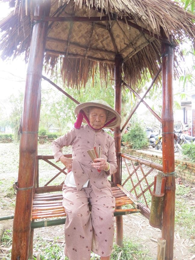 Tet ve vui hoi bai choi cau ngoi Thanh Toan