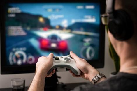 Giới trẻ mang mạng xã hội và trò chơi điện tử vào giấc mơ nghề nghiệp